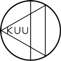 KUU London Logo